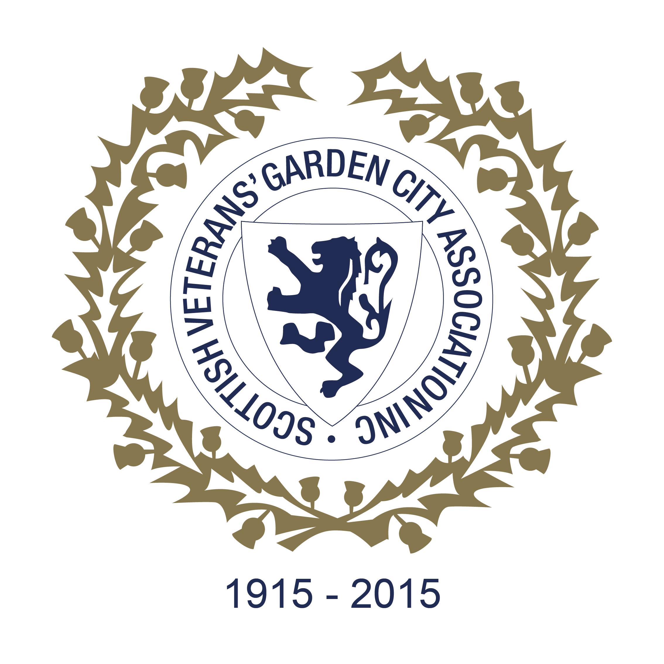 Housing Organisations Veterans Scotland