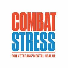 Support Organisations   Veterans Scotland